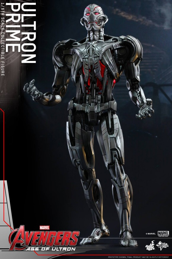 avengers-age-of-ultron-prime-robot