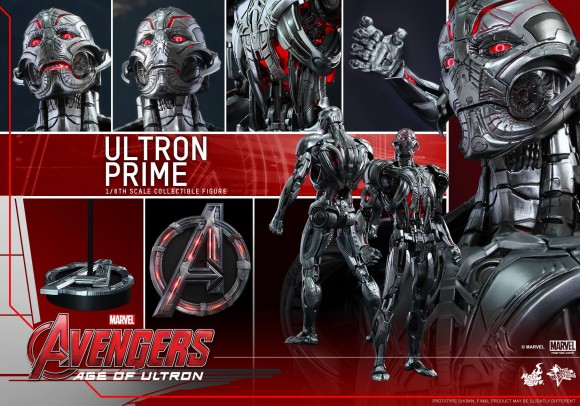 avengers-age-of-ultron-prime-scale-collectible