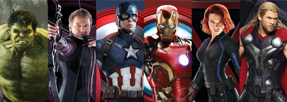 avengers-age-of-ultron-promo-portrait