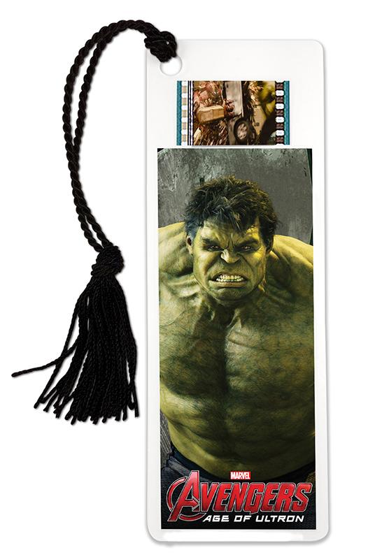 avengers-ultron-cell-hulk