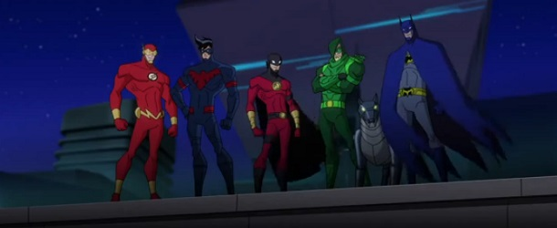 batman-unlimited-justice-league