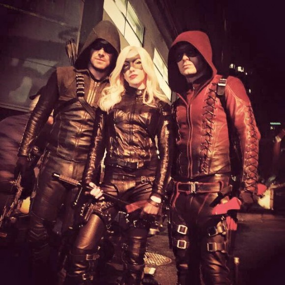 capturing-arrow-red-canary