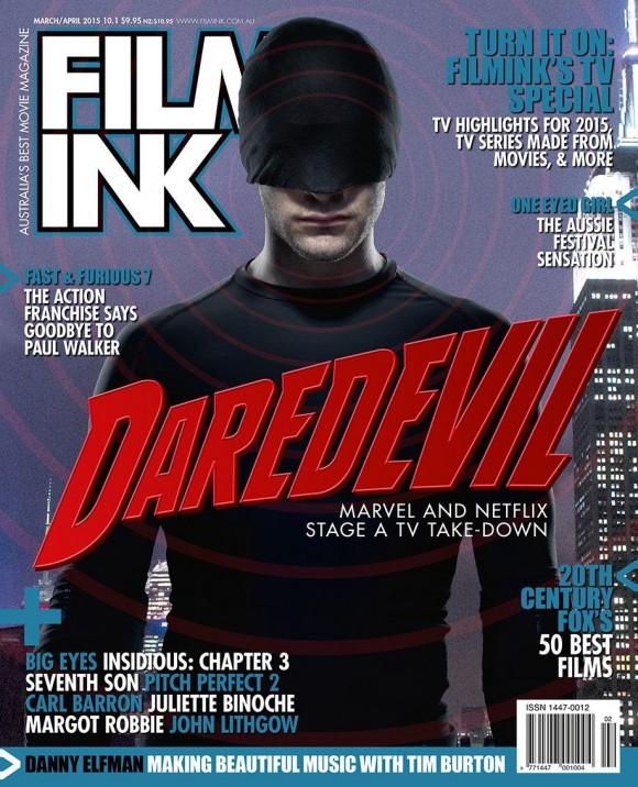 daredevil-costume-filmink-cover-serie