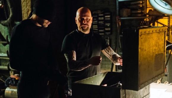 daredevil-serie-marvel-netflix-tournage