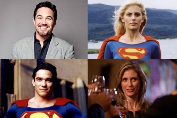 dean-cain-helen-slater-superman-supergirl