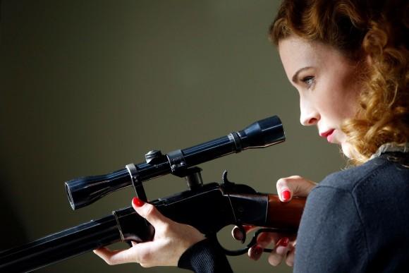 dottie-fusil-black-widow