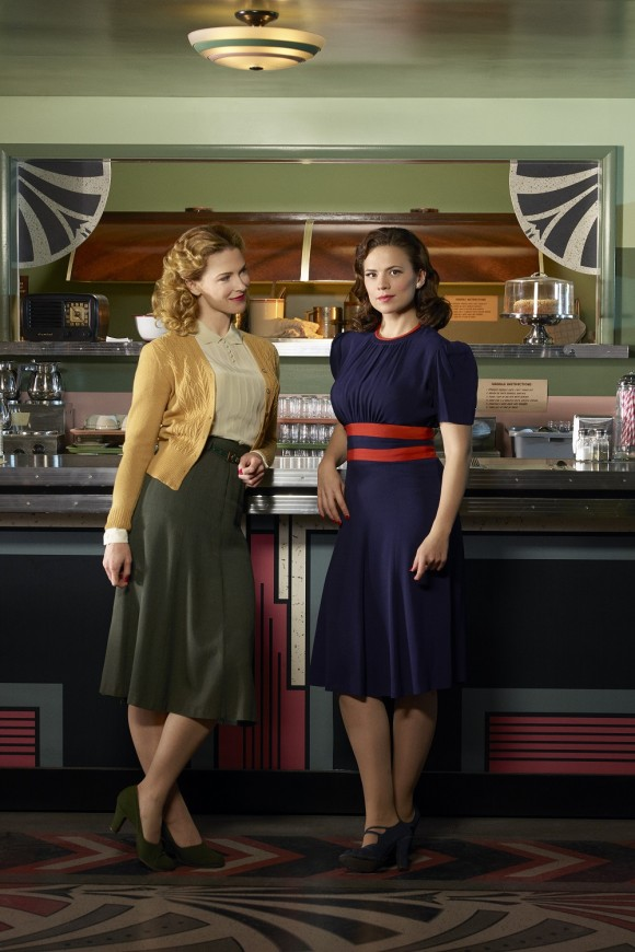 dotty-agent-carter-black-widow-program-red-room