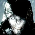 «M for Mature»… Batman : Arkham Knight est le premier jeu vidéo DC Comics interdit aux moins de 18 ans […]