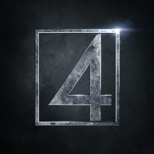 fantastic-four-logo-reboot-movie