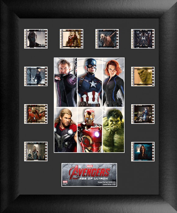 film-cell-avengers-age-of-ultron