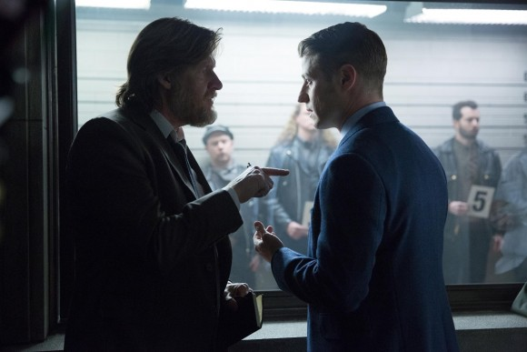 gotham-red-hood-episode-usual-suspects