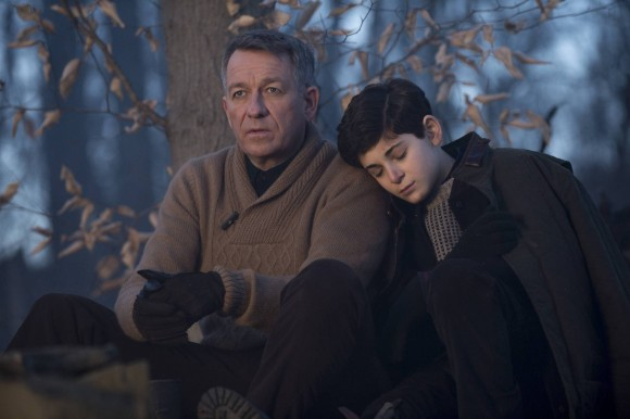 gotham-the-scarecrow-episode-alfred