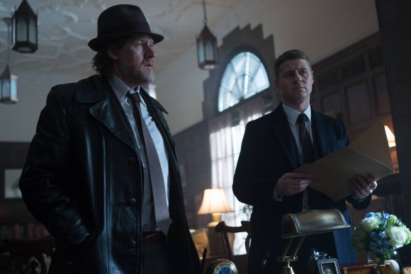 gotham-the-scarecrow-episode-bullock