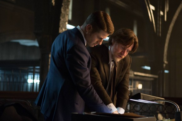 gotham-the-scarecrow-episode-gordon