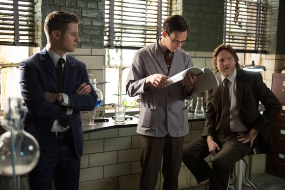 gotham-the-scarecrow-episode-nygma