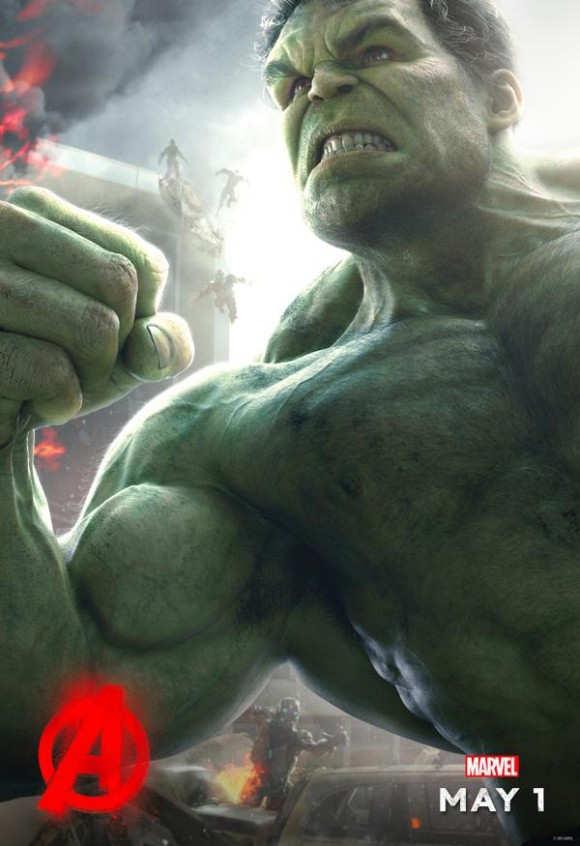 hulk-poster-avengers-age-of-ultron