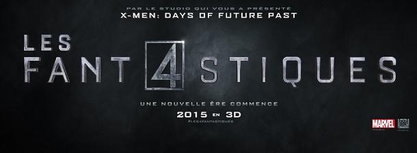les-4-fantastiques-2015-film-reboot-actu-news-info