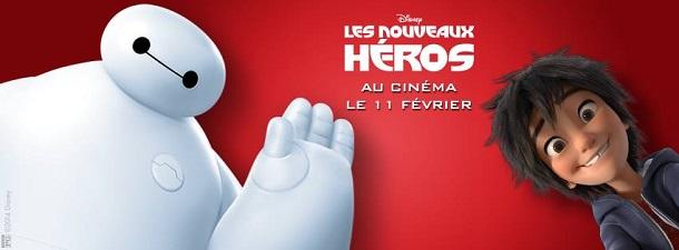 les-nouveaux-heros-critique-film-marvel-disney