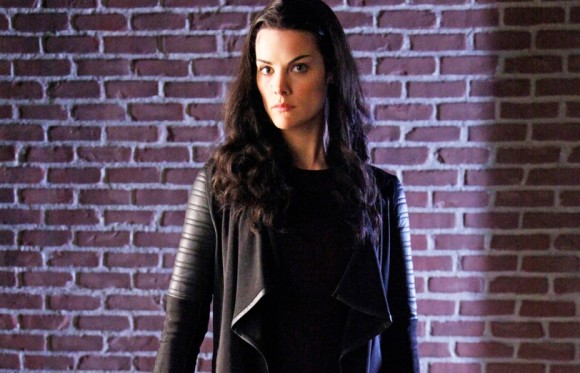 marvel-agents-of-shield-sif