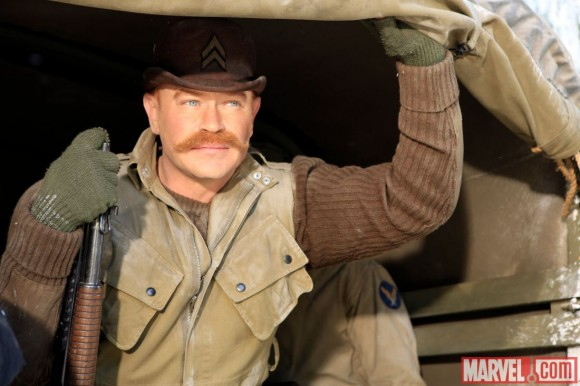 neil-mcdonough-agent-carter-marvel-cameo