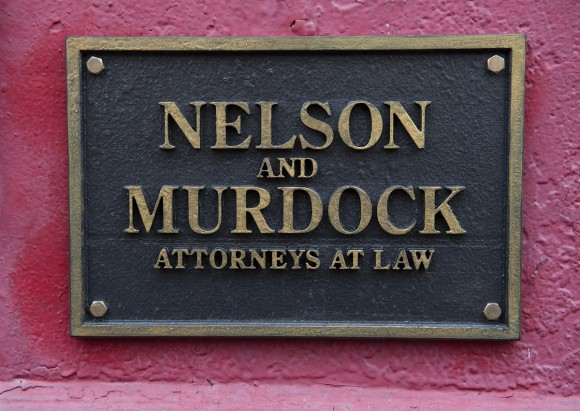 nelson-and-murdock-attorney-plate