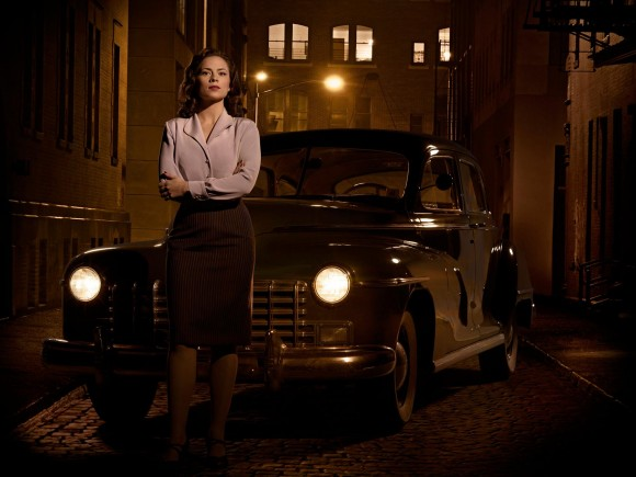 promo-shot-agent-carter-car