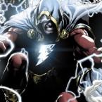 Et si la Warner corrigeait la principale anomalie de son calendrier super-héroïque ? Sur le papier, Shazam sortira sur les […]