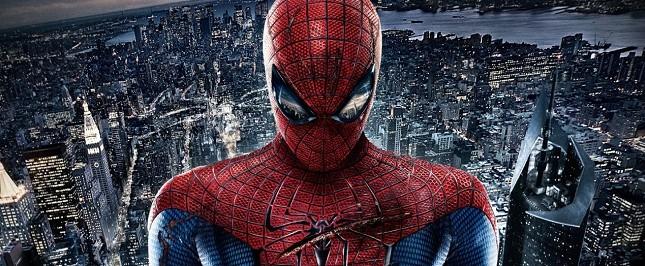 C'est officiel… C'est OFFICIEL ! Spider-Man rejoint l'Univers Cinématographique Marvel. Sony Pictures Entertainment et Marvel Studios ont trouvé un accord. […]