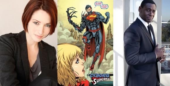 supergirl-serie-alex-cyborg