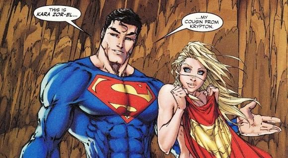 supergirl-serie-cbs-cameo