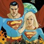Difficile de faire une série Supergirl sans Superman… Jusqu'à présent, il était acquis que l'illustre cousin de Kara Zor-El serait […]