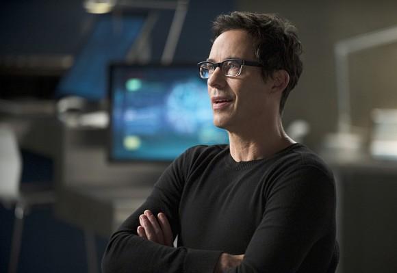 the-flash-episode-nuclear-man-tom-cavanagh