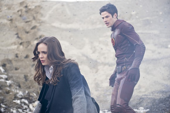 the-flash-fallout-episode-caitlin