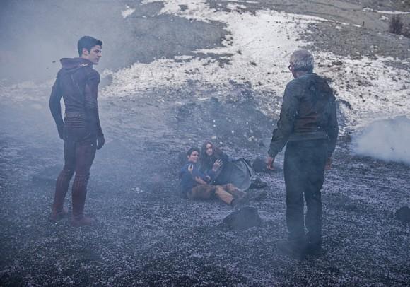 the-flash-fallout-episode-crame