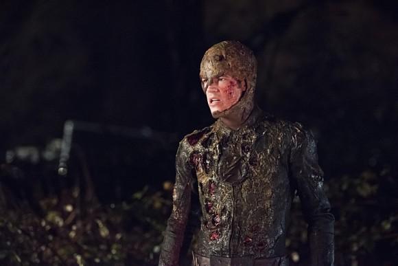 the-flash-fallout-episode-oups-cisco
