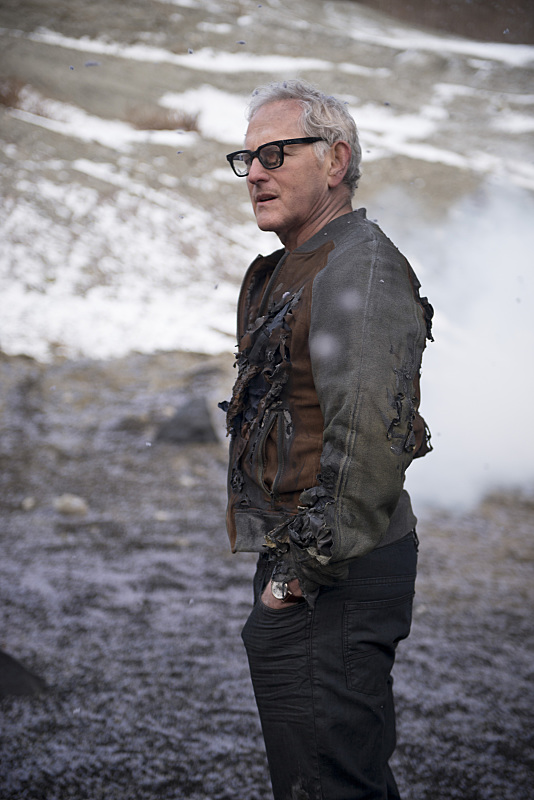 the-flash-fallout-episode-victor-garber