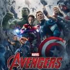 Après le poster teaser… Voici le premier vrai poster d'Avengers : L'Ère d'Ultron ! Il faut avouer que la composition, […]