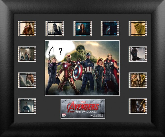 whoisit-avengers-filmcell