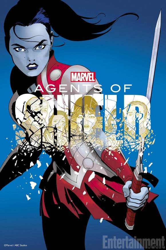 agents-of-shield-poster-sif-episode-who-really