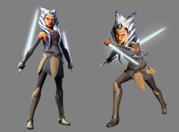 ahsoka-tano-rebels-star-wars
