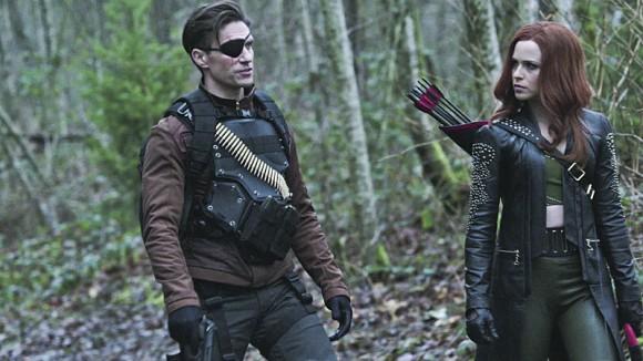arrow-episode-suicide-squad-tendancies-deadshot