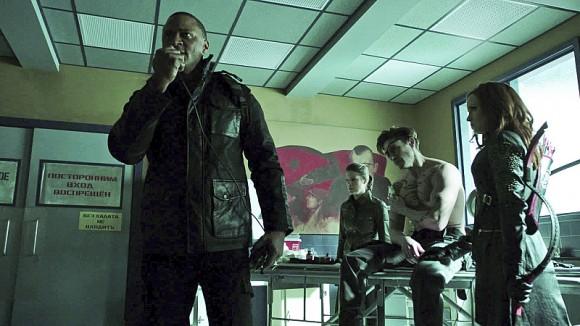 arrow-episode-suicide-squad-tendancies-returns