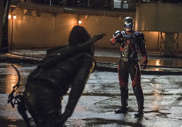 arrow-suicidal-tendencies-episode-armor