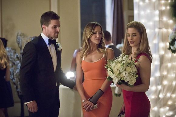 arrow-suicidal-tendencies-episode-flower-wedding