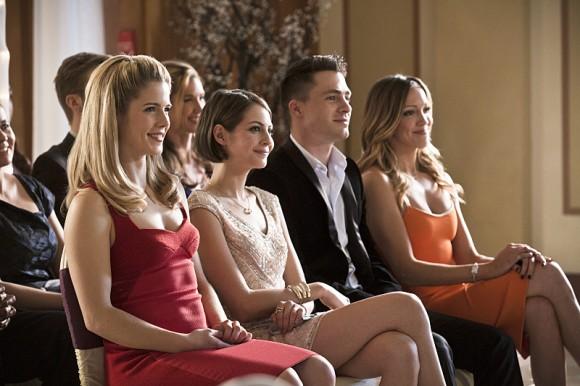 arrow-suicidal-tendencies-episode-wedding-team
