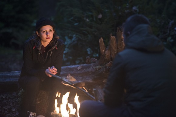 arrow-the-offer-episode-barbecue