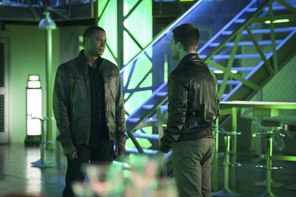 arrow-the-offer-episode-diggle
