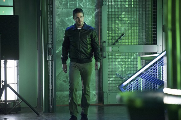 arrow-the-offer-episode-oliver-queen