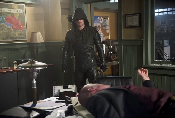arrow-the-offer-episode-quentin