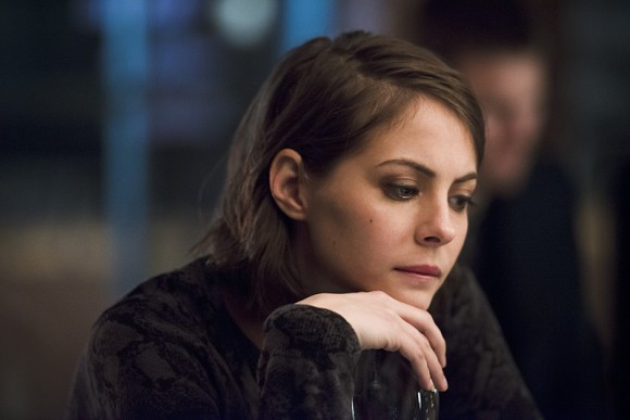 arrow-the-offer-episode-willa-holland